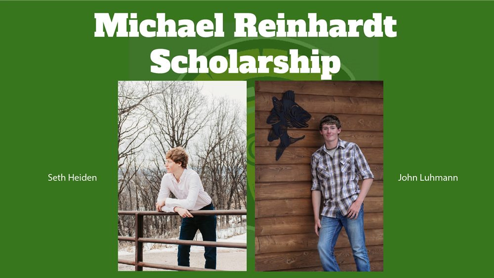 Rushford-Paeterson, Schools, Foundation, Students, Learning, Lifelong, Scholarships, Trades, Education, High School, College, Programs, Community, Minnesota, Opportunities, Curricular, Activities, Sports, Academic, Enrichment, Outstanding, Accomplishments, Technology, Michael Reinhardt Memorial Scholarship, Merle and Bette Evenson Memorial Scholarship, Merlin and Lila Jameson Scholarship, Giving, Support, Graduates, Basketball, Football, Softball, Baseball, Volleyball, Track and Field, Theatre, Choir, Band, Wrestling, Bluff Land Tri, Marathon, Running, Fundraisers, Estate Planning, Will, Bequest, Beneficiary, Charitable, Trust, Insurance, Fillmore County, Bluff Country, Driftless Area, Houston, Winona, Lanesboro, Preston, Harmony, La Crescent, Whalan, Lefse, Flood, Sally Ryman